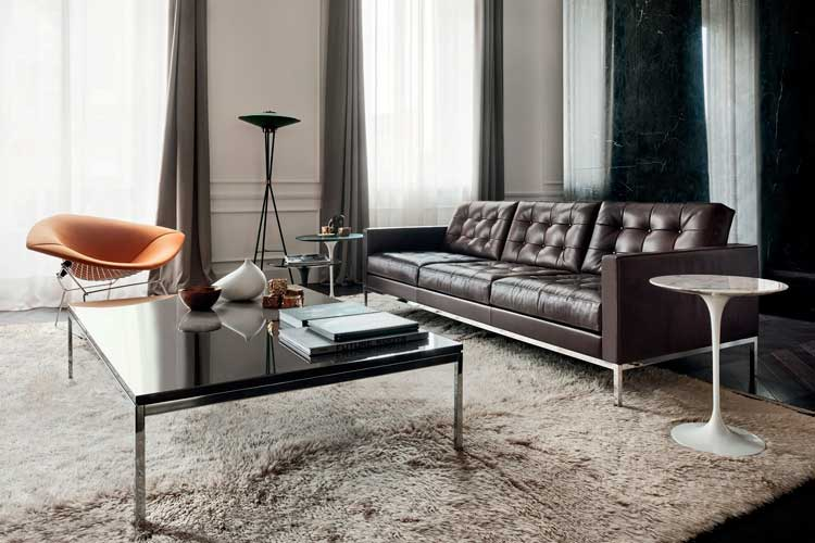 decoracion-salones-sofas-knoll-19
