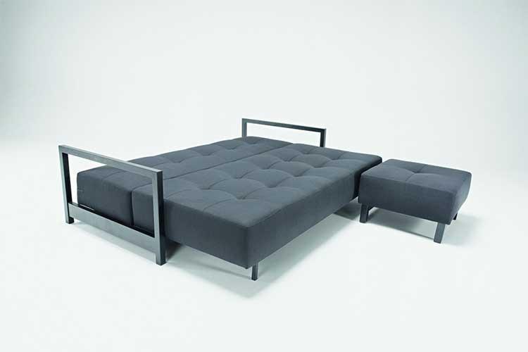 Sofás convertibles en cama