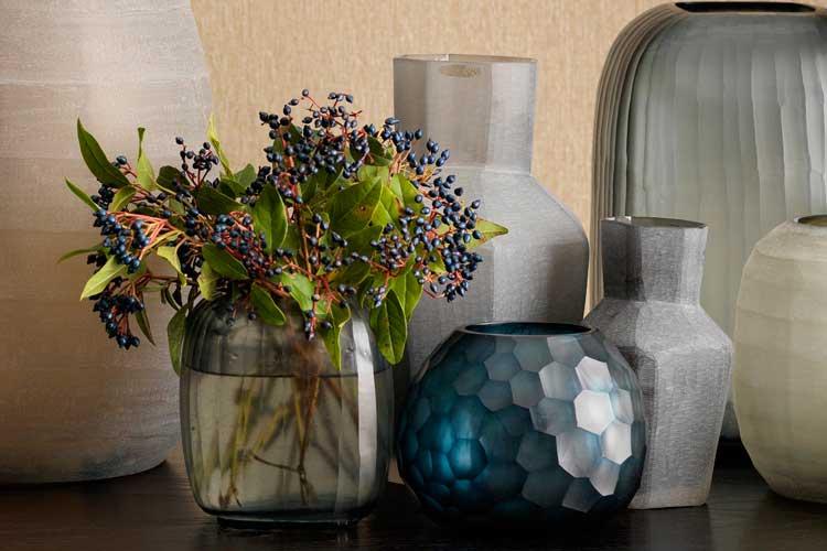 Çiçeklerle dekorasyon