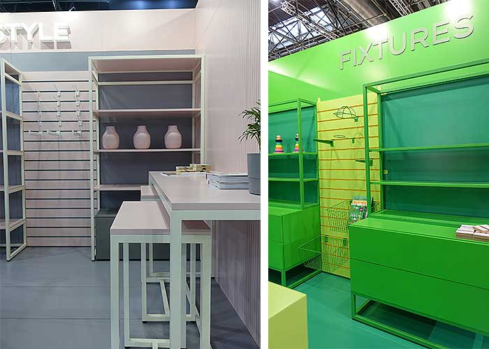 Tendencias Euroshop