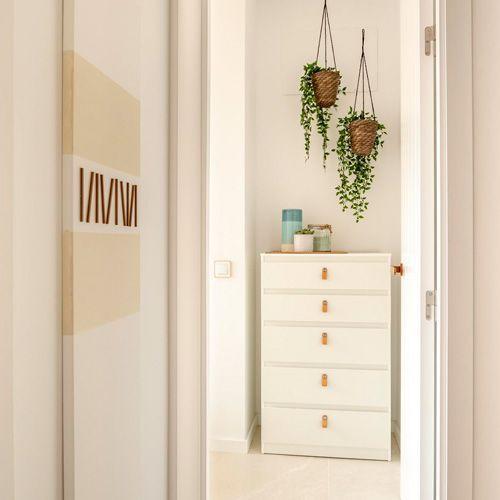Curso de estilos de decoración de interiores