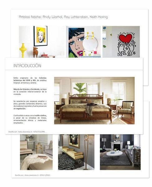 foto-pagina-curso-estilos-I