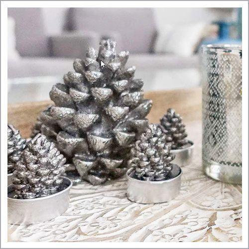 Guía para decorar en Navidad